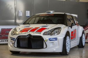 ds3r5-18